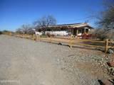 3050 Salt Mine Road - Photo 18