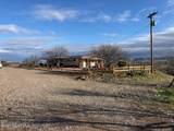 3050 Salt Mine Road - Photo 19