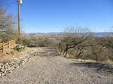 3050 Salt Mine Road - Photo 20