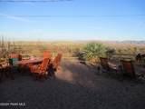 3050 Salt Mine Road - Photo 22