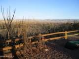 3050 Salt Mine Road - Photo 23