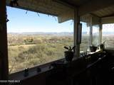 3050 Salt Mine Road - Photo 31
