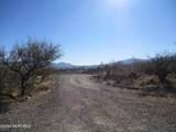 3050 Salt Mine Road - Photo 43
