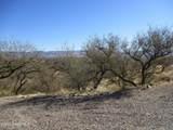 3050 Salt Mine Road - Photo 44