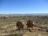 3050 Salt Mine Road - Photo 45