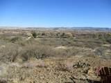 3050 Salt Mine Road - Photo 46