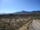 3050 Salt Mine Road - Photo 47