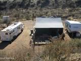 3050 Salt Mine Road - Photo 48