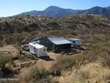 3050 Salt Mine Road - Photo 49
