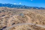 3050 Salt Mine Road - Photo 5