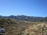 3050 Salt Mine Road - Photo 50