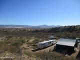 3050 Salt Mine Road - Photo 51