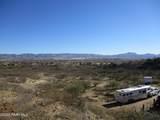 3050 Salt Mine Road - Photo 52