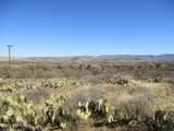 3050 Salt Mine Road - Photo 53