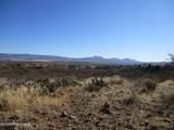 3050 Salt Mine Road - Photo 54
