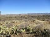 3050 Salt Mine Road - Photo 55