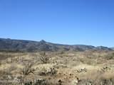 3050 Salt Mine Road - Photo 56