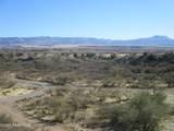 3050 Salt Mine Road - Photo 57