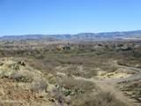 3050 Salt Mine Road - Photo 58