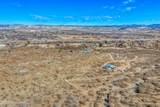 3050 Salt Mine Road - Photo 6