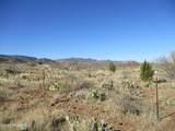 3050 Salt Mine Road - Photo 60