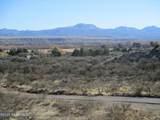 3050 Salt Mine Road - Photo 61