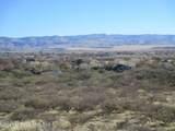 3050 Salt Mine Road - Photo 62