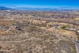 3050 Salt Mine Road - Photo 8