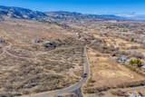 3050 Salt Mine Road - Photo 9
