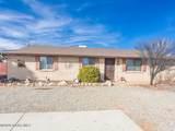 3400 Navajo Drive - Photo 2