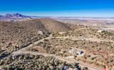 2808 Mystic Canyon Drive - Photo 2