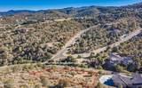 2808 Mystic Canyon Drive - Photo 6