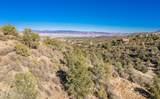 2808 Mystic Canyon Drive - Photo 7