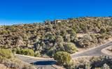 2808 Mystic Canyon Drive - Photo 8