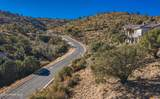 2808 Mystic Canyon Drive - Photo 9
