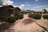 3112 Willow Creek Road - Photo 3