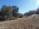 892 Sierra Verde Ranch - Photo 10