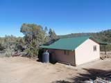 892 Sierra Verde Ranch - Photo 11
