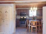 892 Sierra Verde Ranch - Photo 14