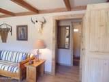 892 Sierra Verde Ranch - Photo 16