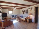 892 Sierra Verde Ranch - Photo 17