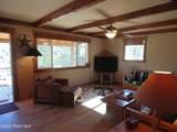 892 Sierra Verde Ranch - Photo 18