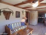 892 Sierra Verde Ranch - Photo 19