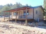 892 Sierra Verde Ranch - Photo 2