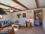 892 Sierra Verde Ranch - Photo 20