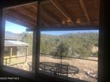 892 Sierra Verde Ranch - Photo 21
