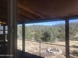 892 Sierra Verde Ranch - Photo 22