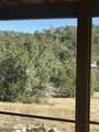 892 Sierra Verde Ranch - Photo 23