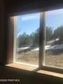 892 Sierra Verde Ranch - Photo 24