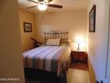892 Sierra Verde Ranch - Photo 25